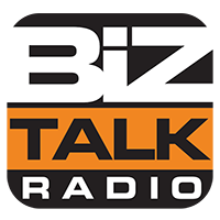 Biz Talk Radio Network