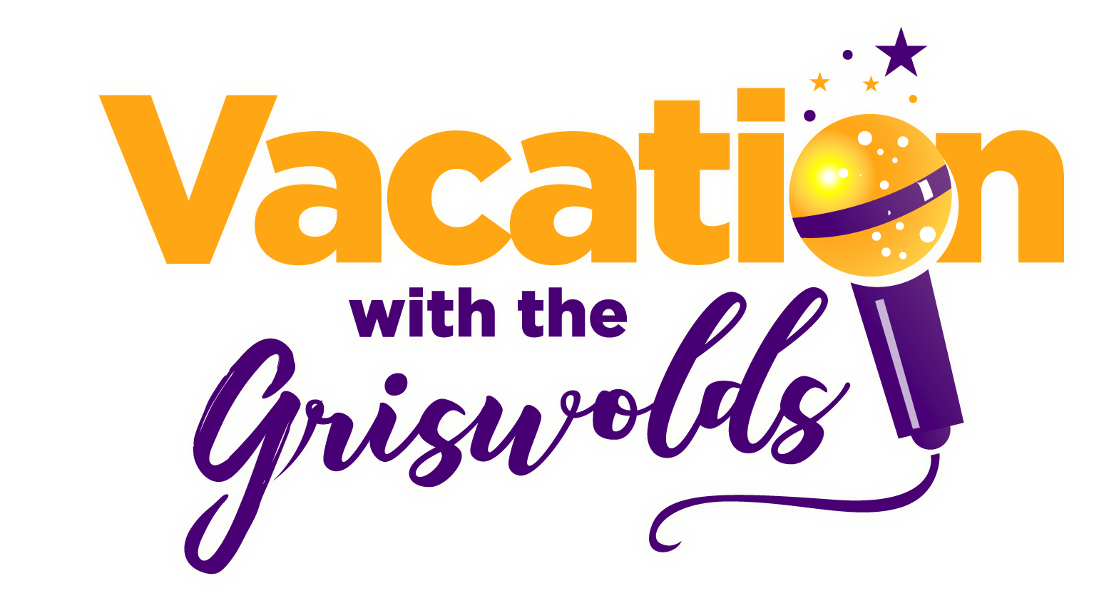Vacation with the Griswolds Radio Show